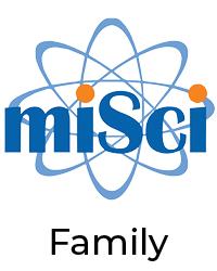 poster for Family Membership
